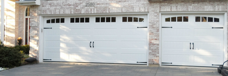 Garage Door Repair North Aurora Il   Garage Doors Repairing Inc.  Installation, Repair U0026 Services