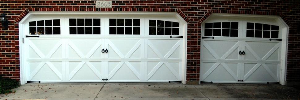 Garage Door Repair North Aurora Il Garage Doors Repairing Inc