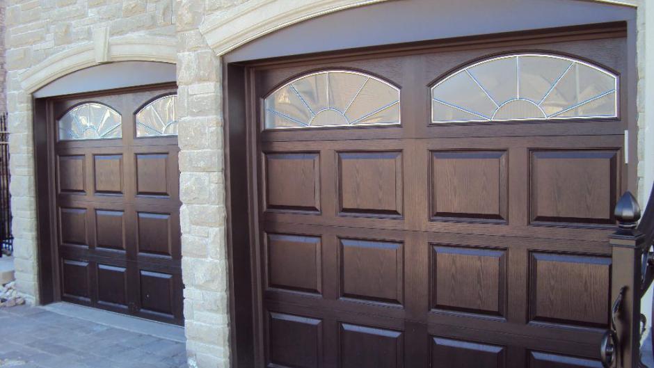 Luxury Garage Doors >> Garage Door Installation Aurora Il Garage Doors Repairing Inc